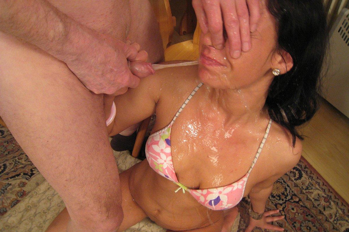 girls geil alte frauen porno